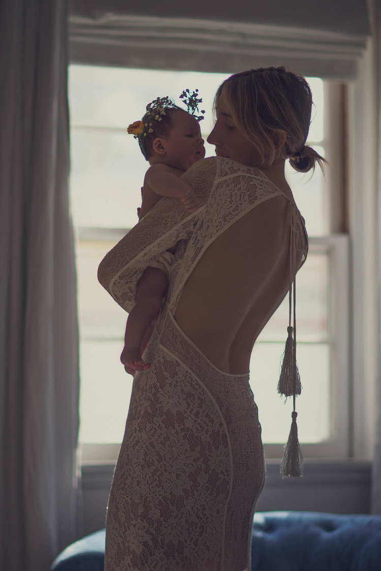 lola-and-angela-lace-dress-1.jpg