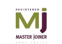 MasterJoiner.jpg