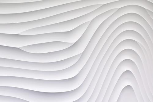 Meridian-Fodera-Panel.jpg