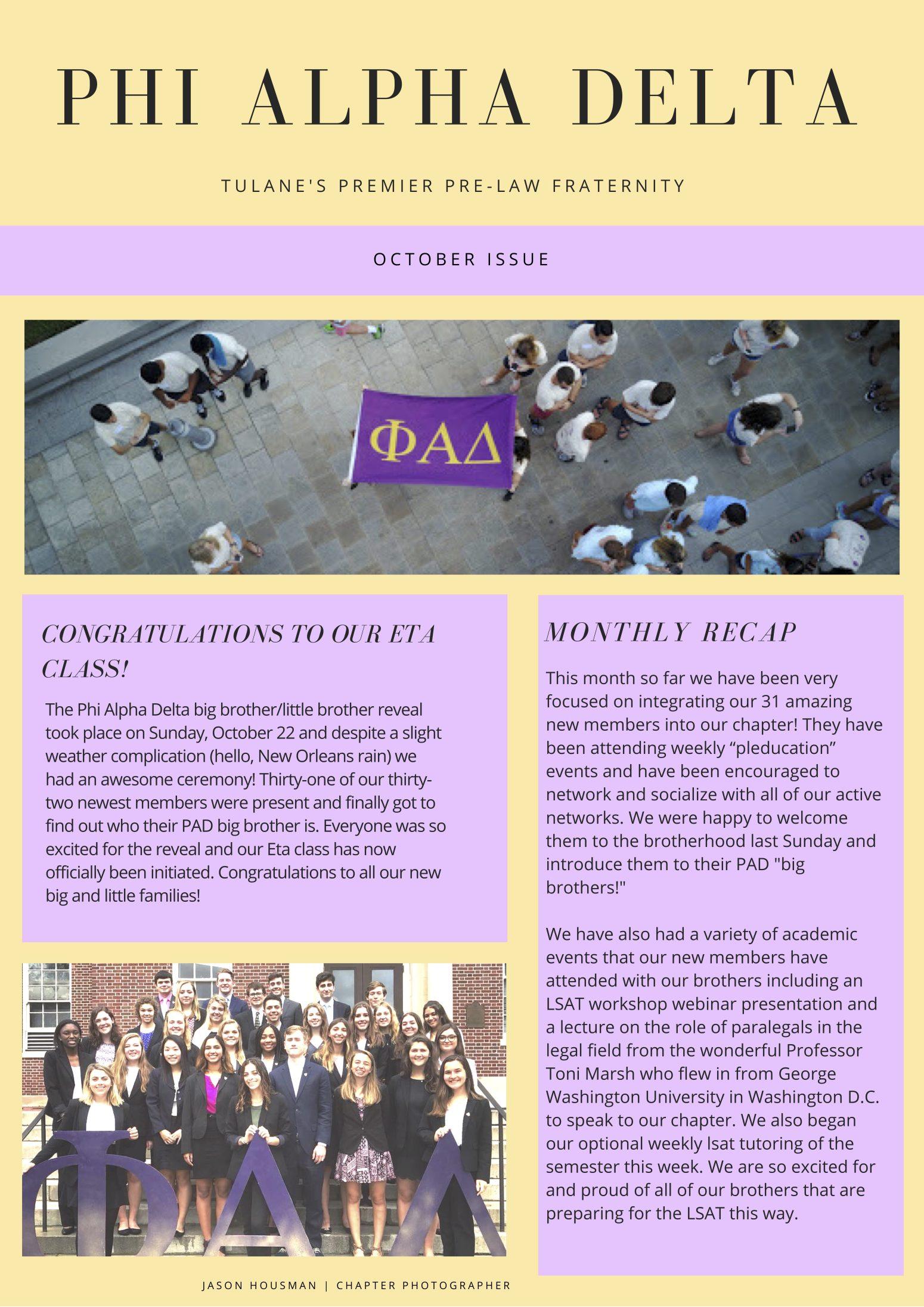 pad-newsletter-october-2017-dragged-2.jpg