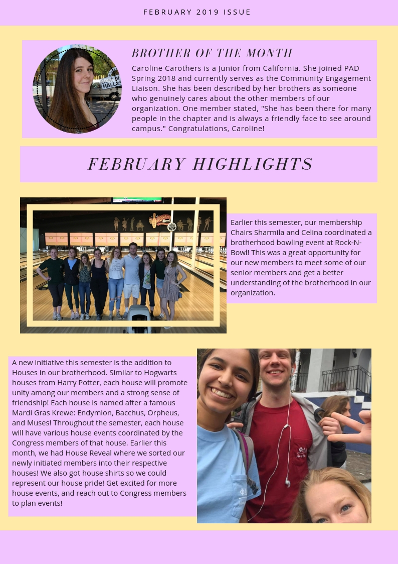 PAD Newsletter - February 2019-2.jpg