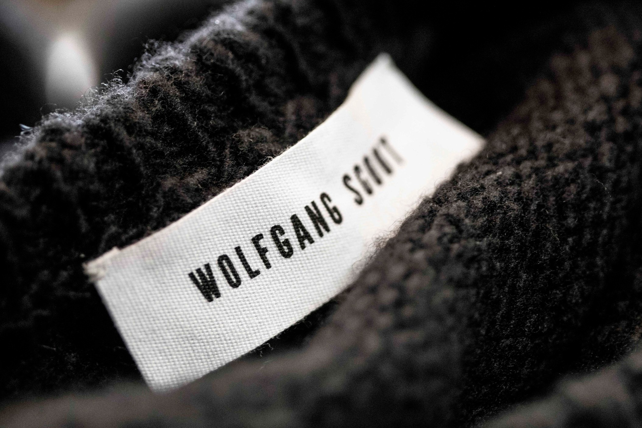 wolfgang-black.jpg