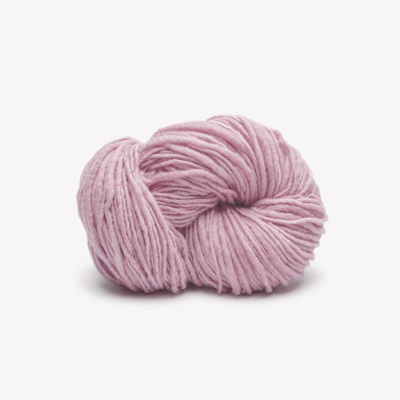 yarn -