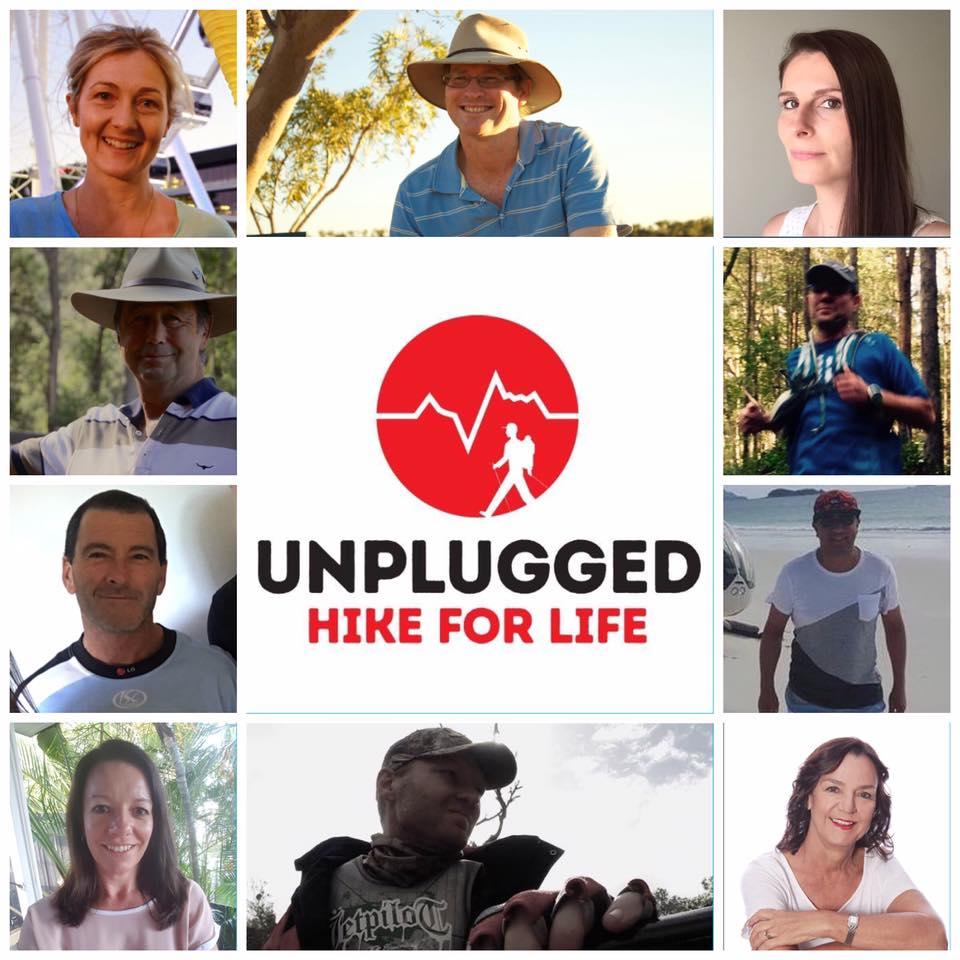 Unplugged Crew.jpg