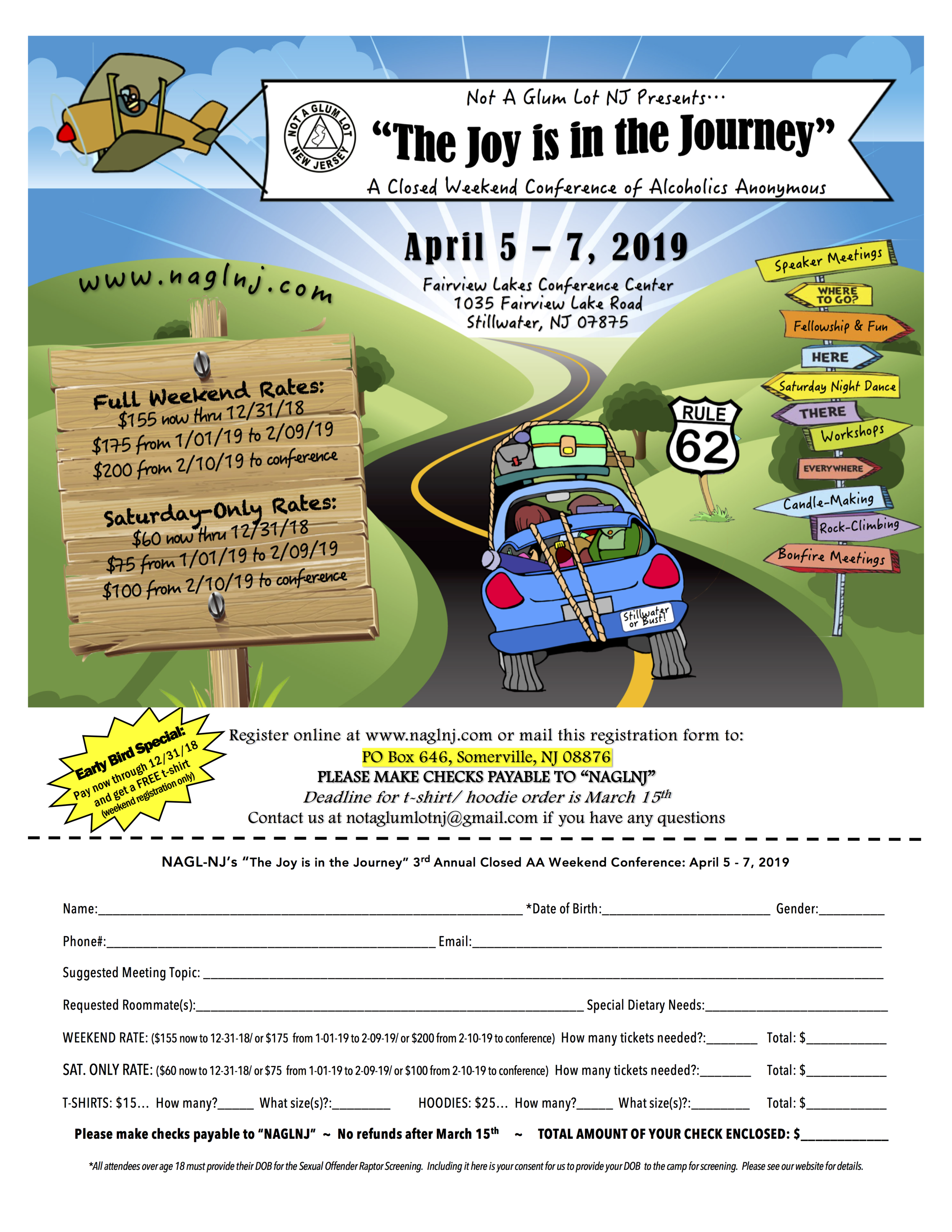 NAGL-NJ Conference Flyer 2019.png