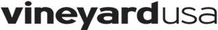 vineyardusa-logo-black.png