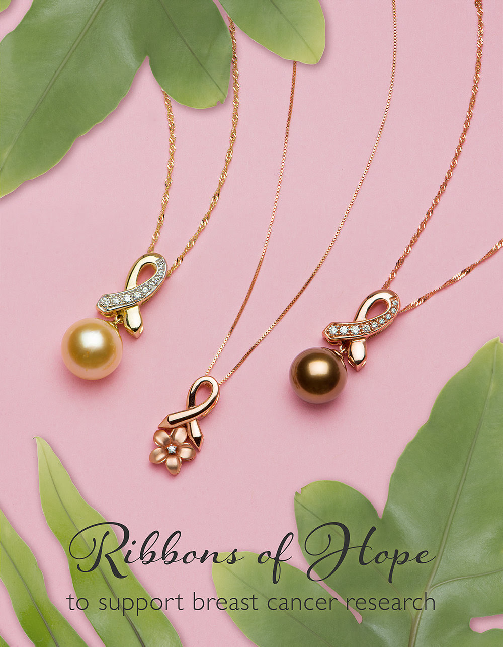 Ribbon of hope.jpg