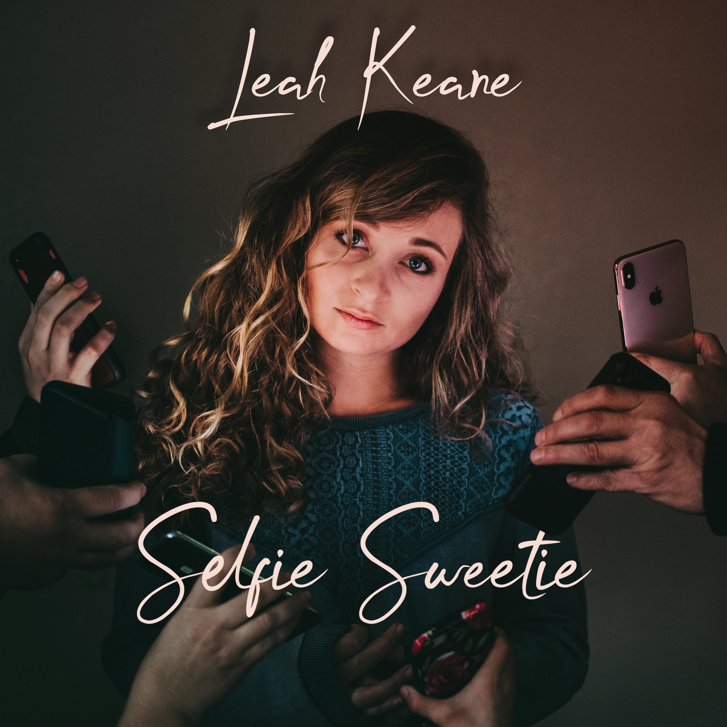 Selfie Sweetie Leah Keane.jpg