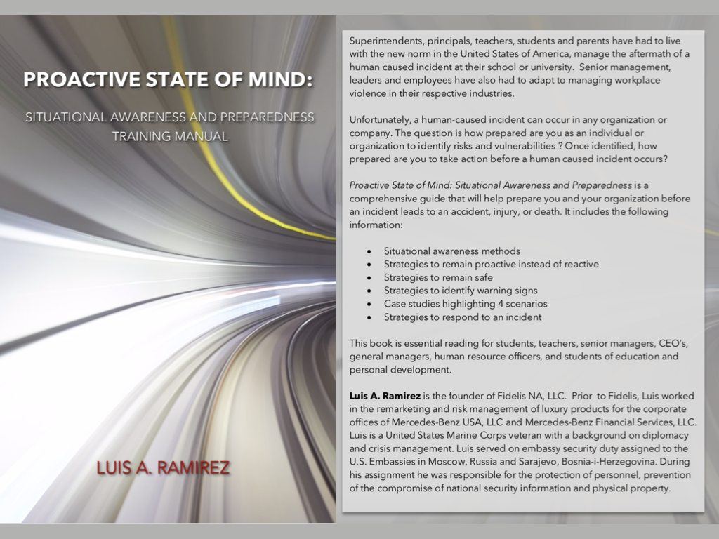 Proactive State of Mind Cover.001.png