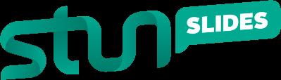 stun-slides-logo.png