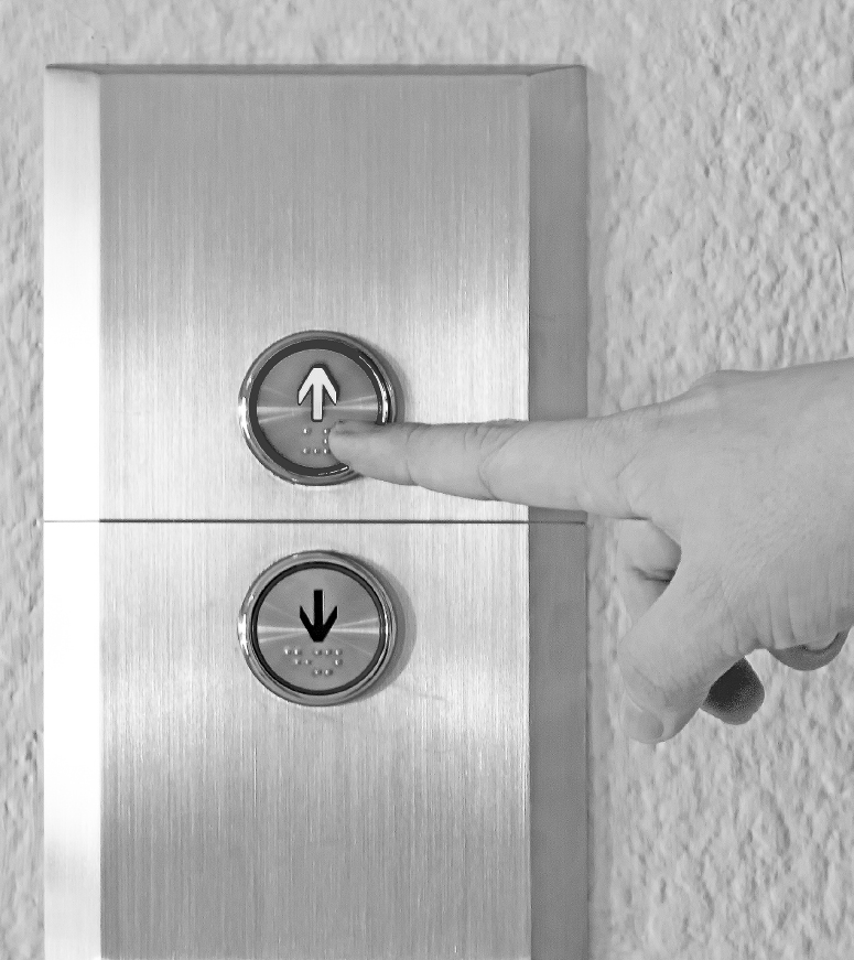 elevator-img.jpg