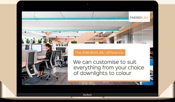 _0002_energyline.png