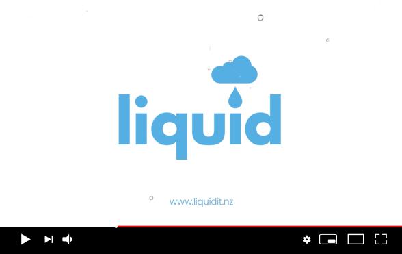 _0002_liquid.png