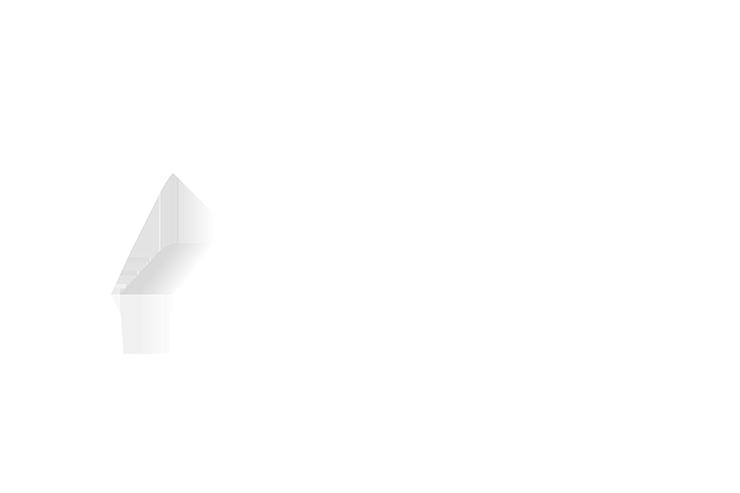 p-logo2.png