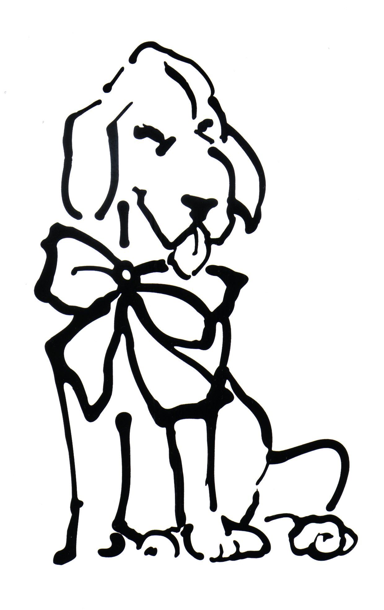 BUDDY, THE GIFT DOG 300 DPI DECEMBER.jpg