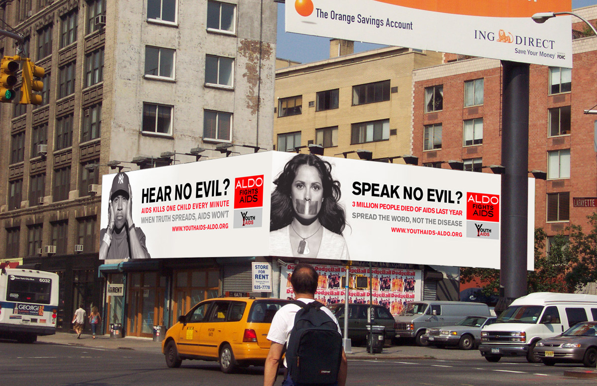 aldoya-billboard.jpg