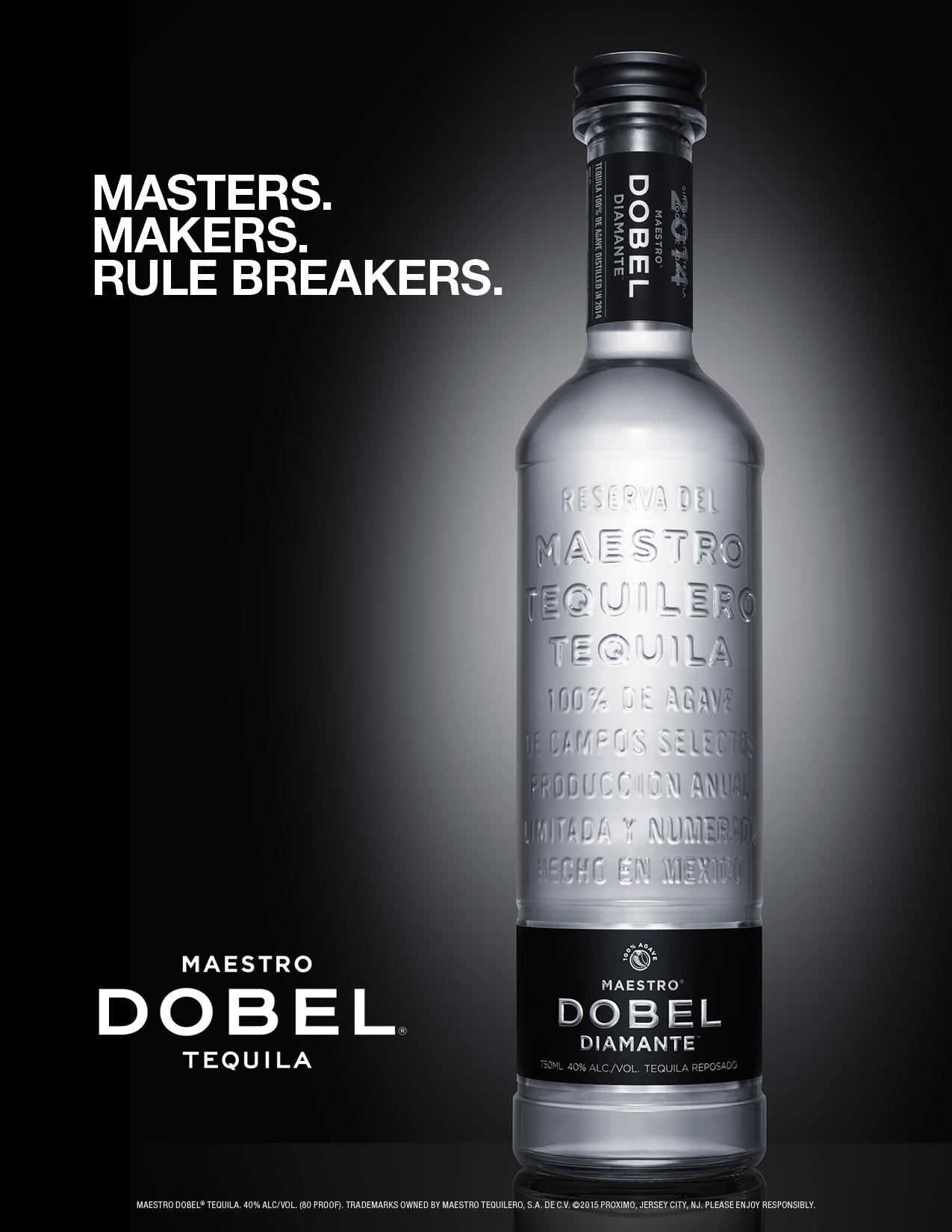 03-0408-DOBEL-Ads-3.jpg
