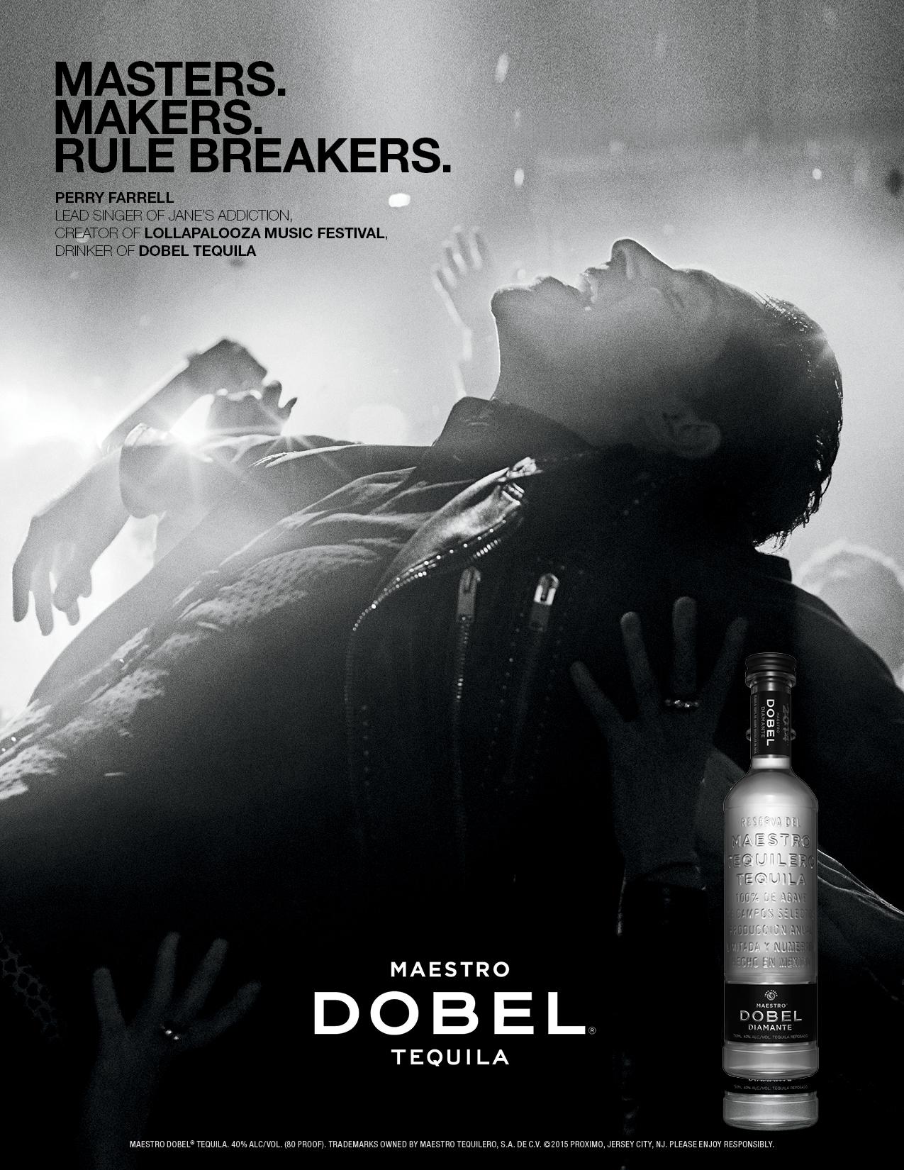 02-0408-DOBEL-Ads-.jpg
