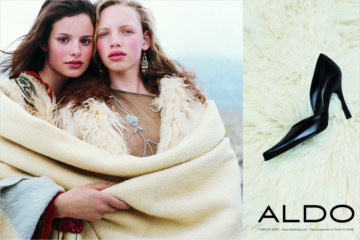 ALDO-FALL02-02-3000x2000.jpg