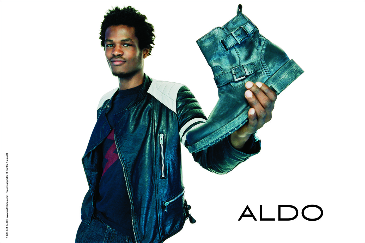 ALDO-FALL03-021-3000x2000.jpg