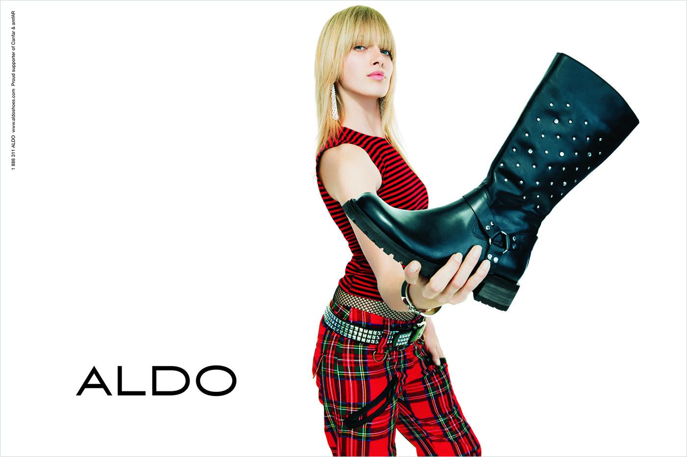 ALDO-FALL03-031-3000x2000.jpg