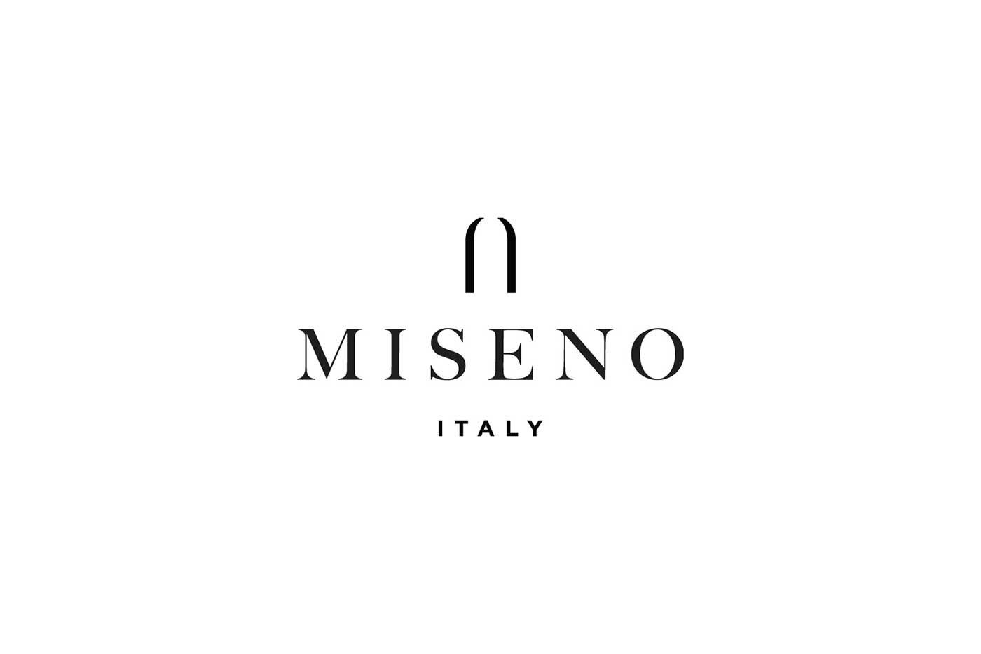 MISENO-LogoItaly-FINAL-3000x2000.jpg