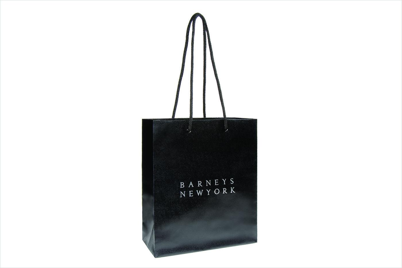 BARNEYS-SHOPPING-BAG-3000x2000.jpg