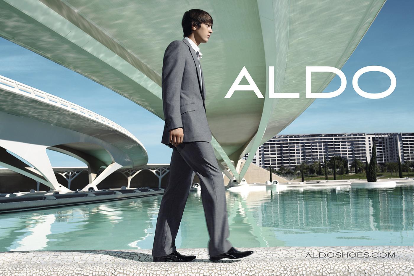 ALDO-SPRING07-191-3000x2000.jpg