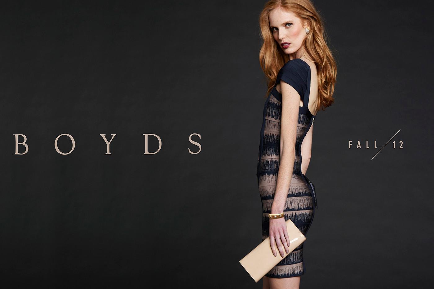 Boyds_Ads-3000x2000.jpg