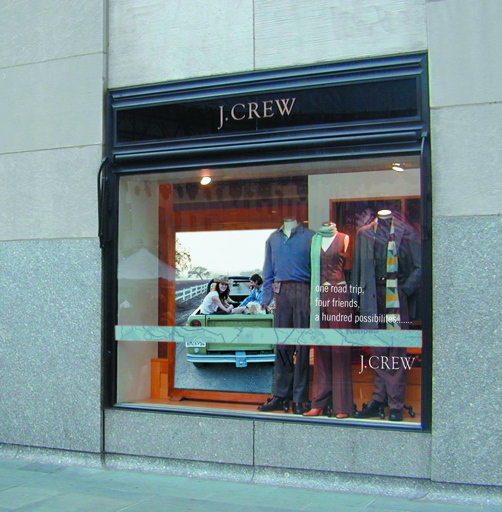 JCREW-STORE-WINDOW-01.jpg