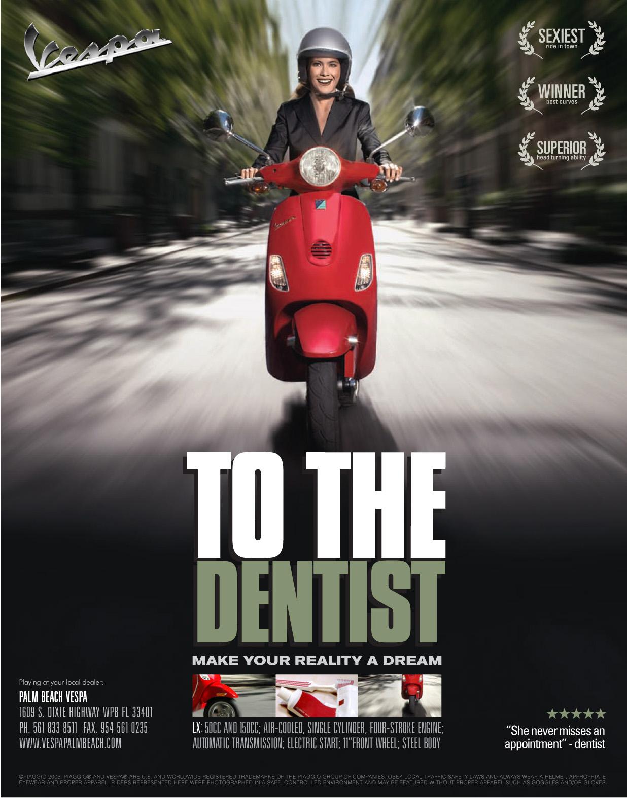 VP001_FINAL_FULL_dentist_p1.jpg
