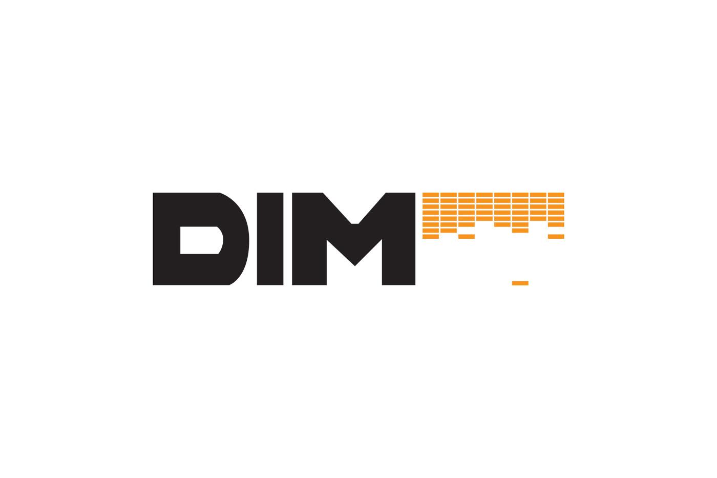 DIMLogo-3000x2000.jpg
