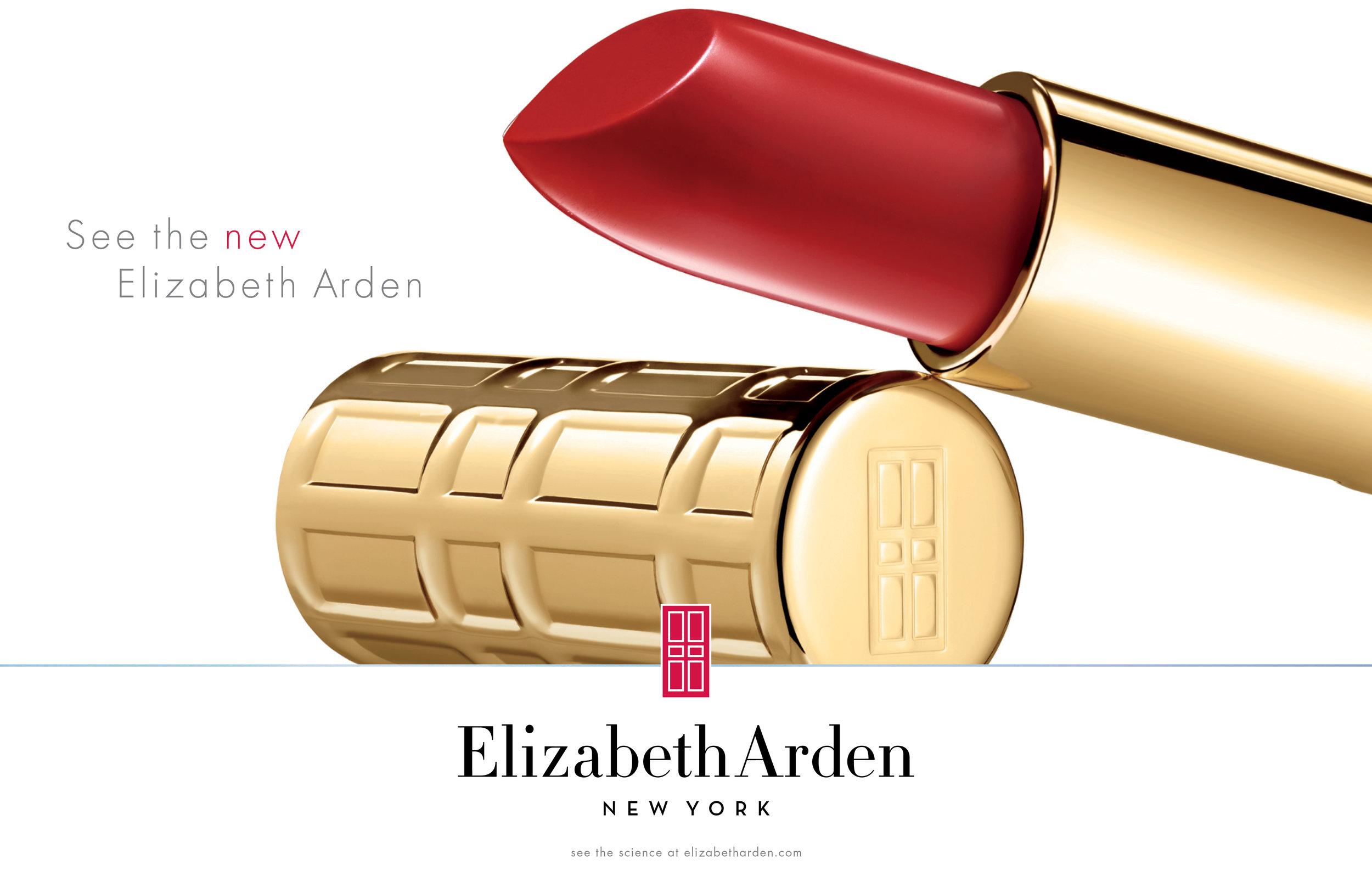 ElizabethArden6.jpg