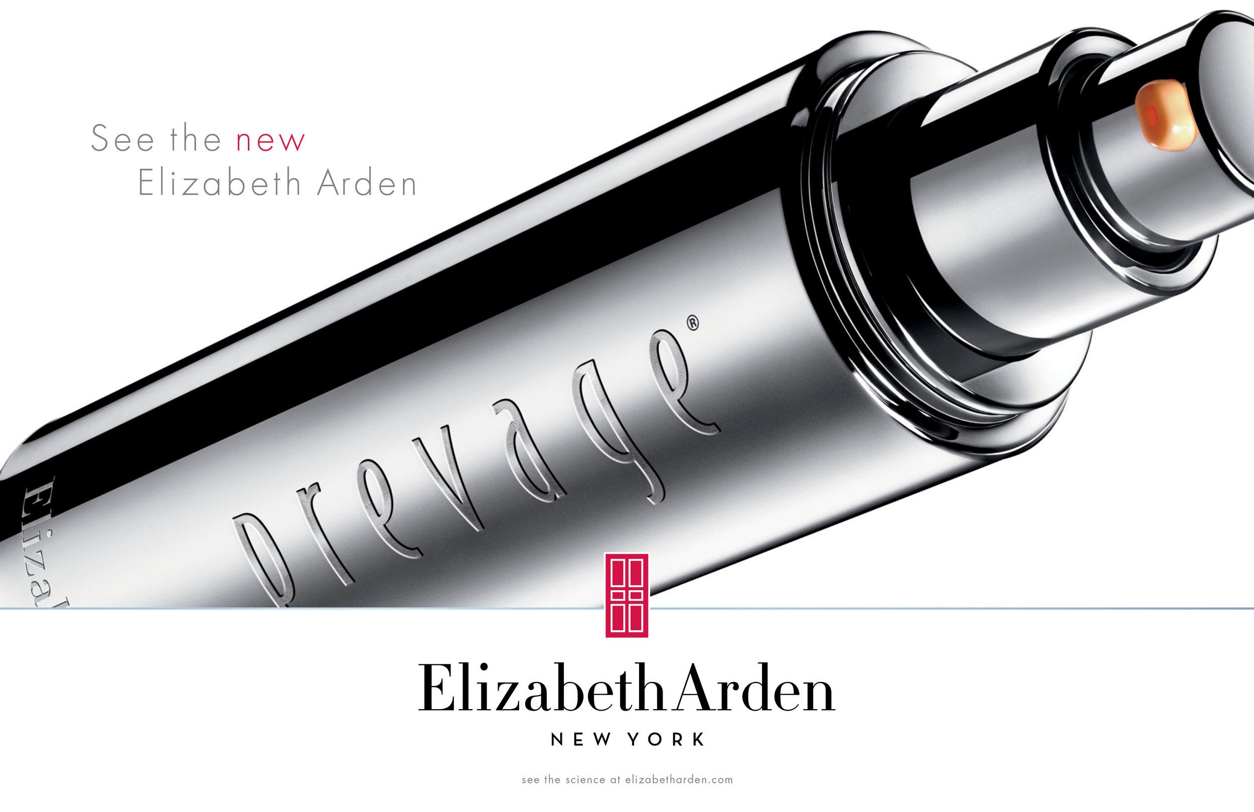 ElizabethArden8.jpg