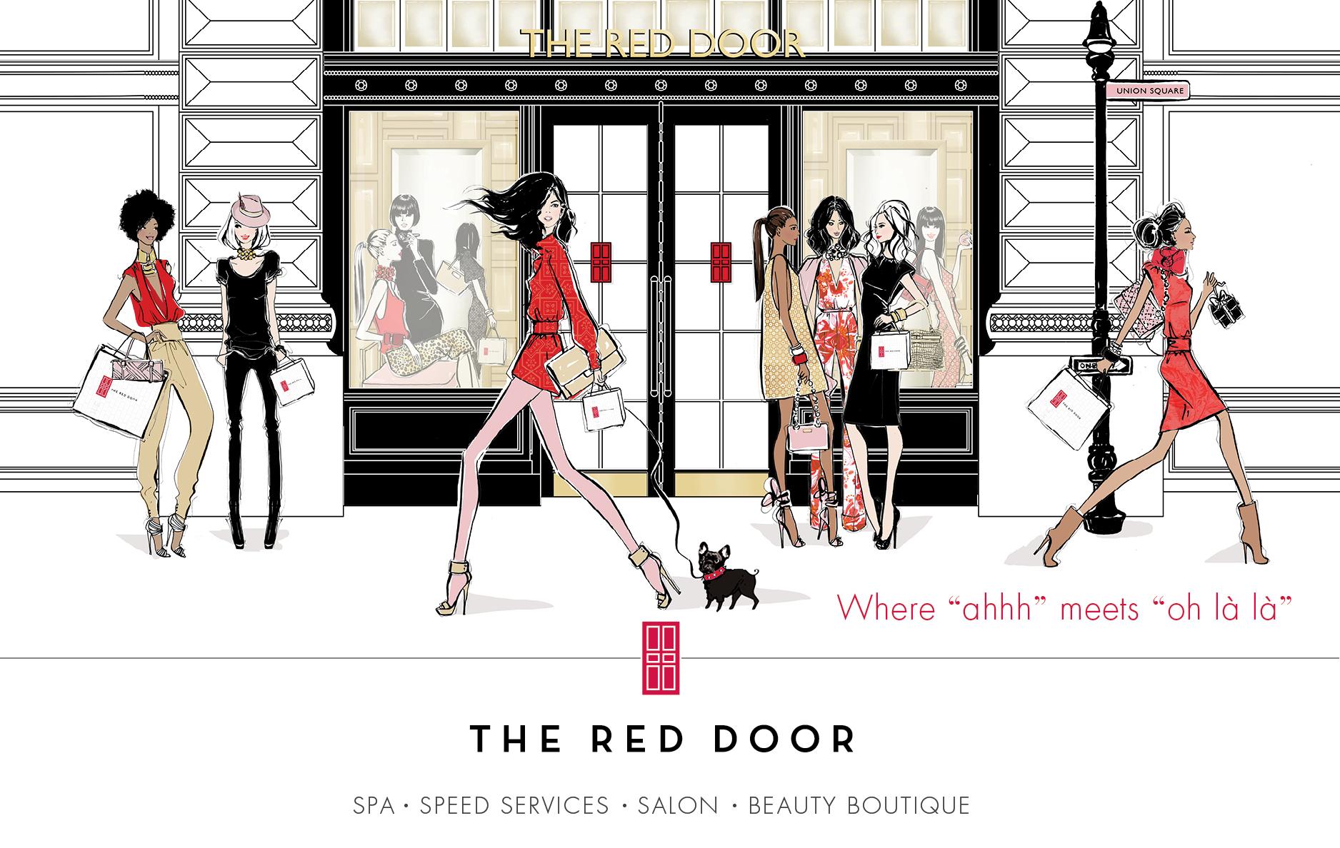 ARDEN_RED DOOR SPA1.jpg