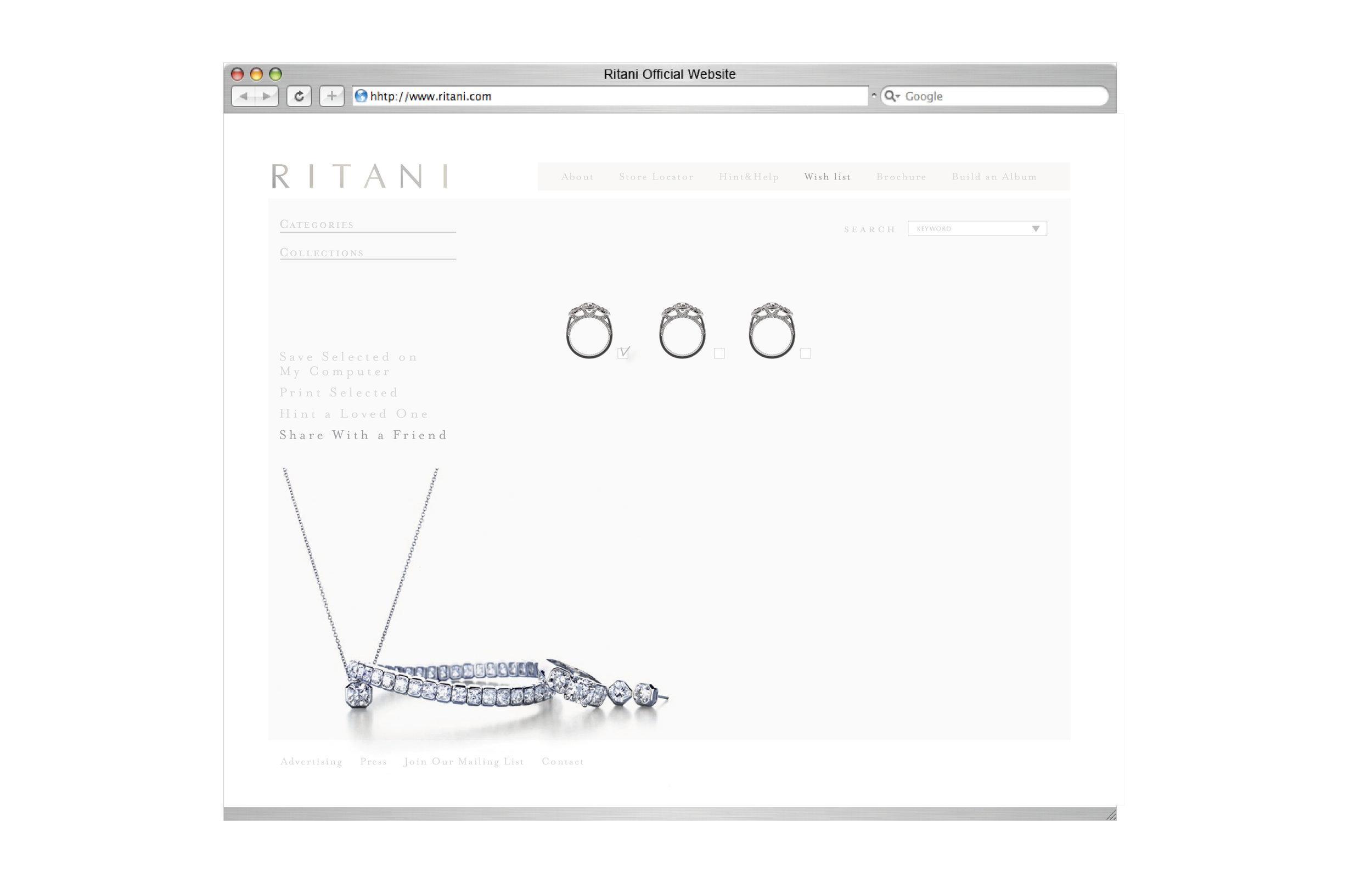 Ritani_web2.jpg