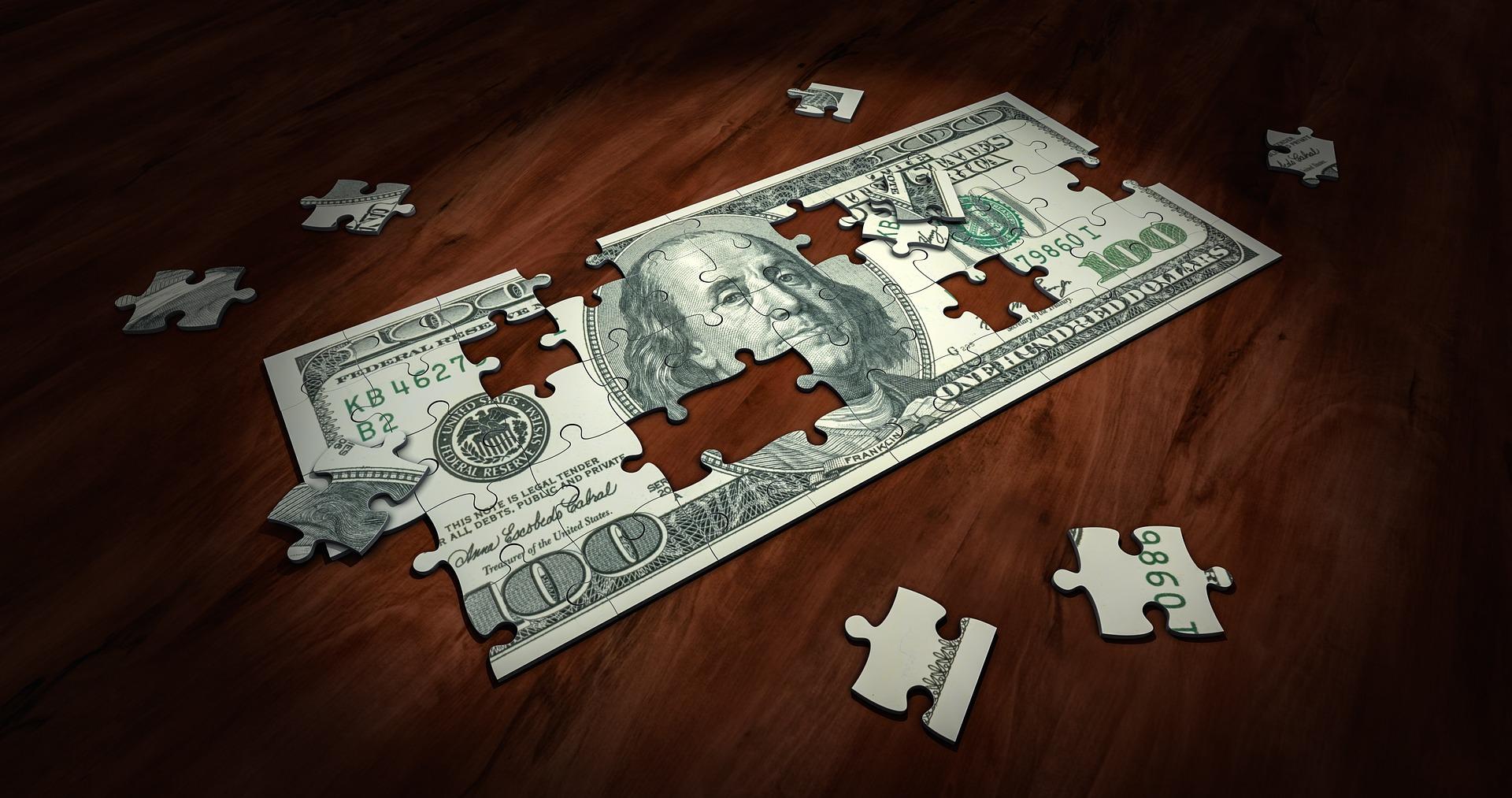 Money Puzzle.jpg