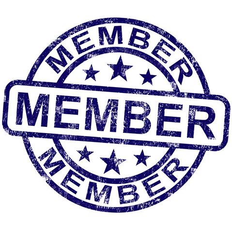 member-stamp.jpg