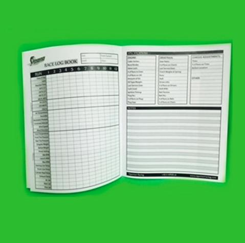 VipLogBook-4.jpg