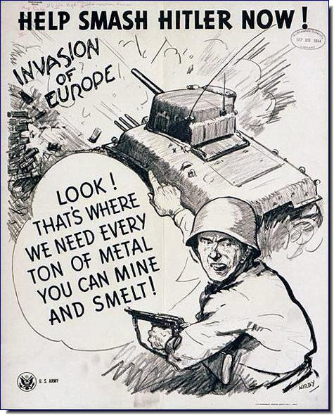 american-propaganda-posters-ww2-second-world-war-022[1].jpg