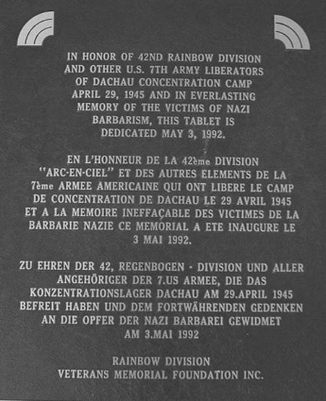 DachauPlaqueBlack_White.jpg