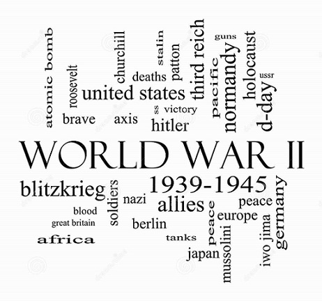 WW2Graphic.jpg