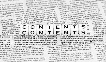 ContentsGraphic.jpg