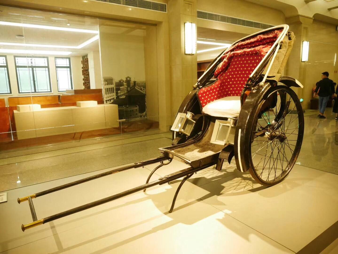 黃包車-上海市歷史博物館-G11.jpg