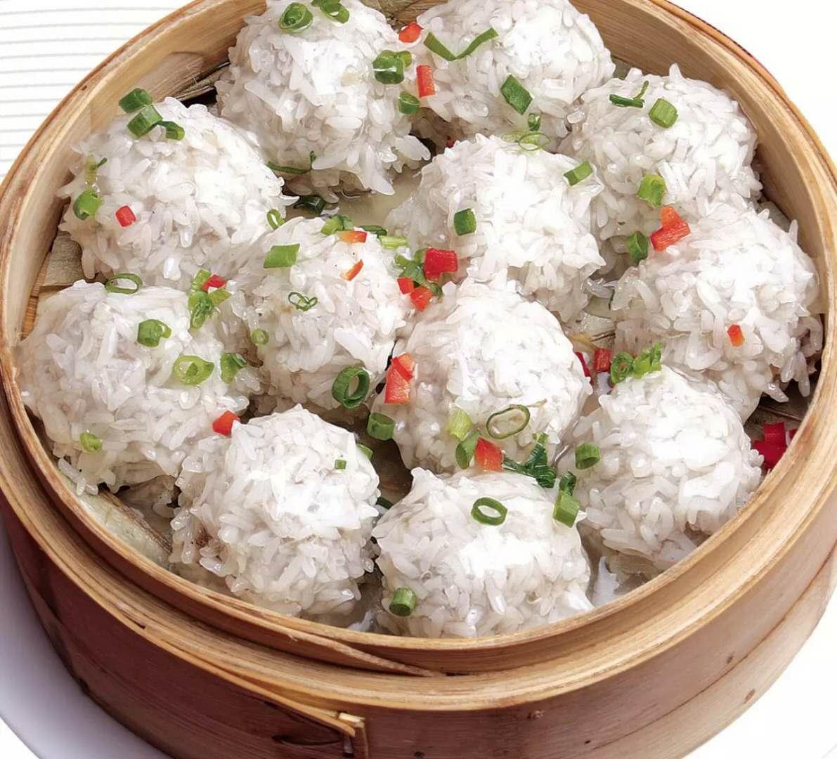 J12鄂菜風味之珍珠肉丸-J12.jpg