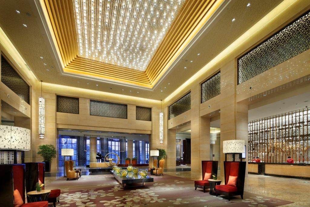 成都保利公園皇冠假日大堂 Hotel Lobby-T11.jpg