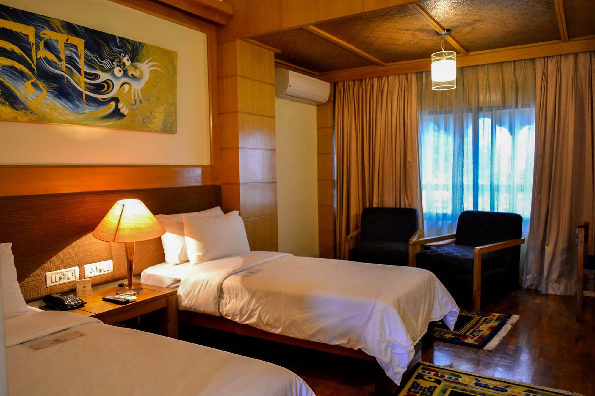Hotel Druk Twin Room-TNB12.jpg