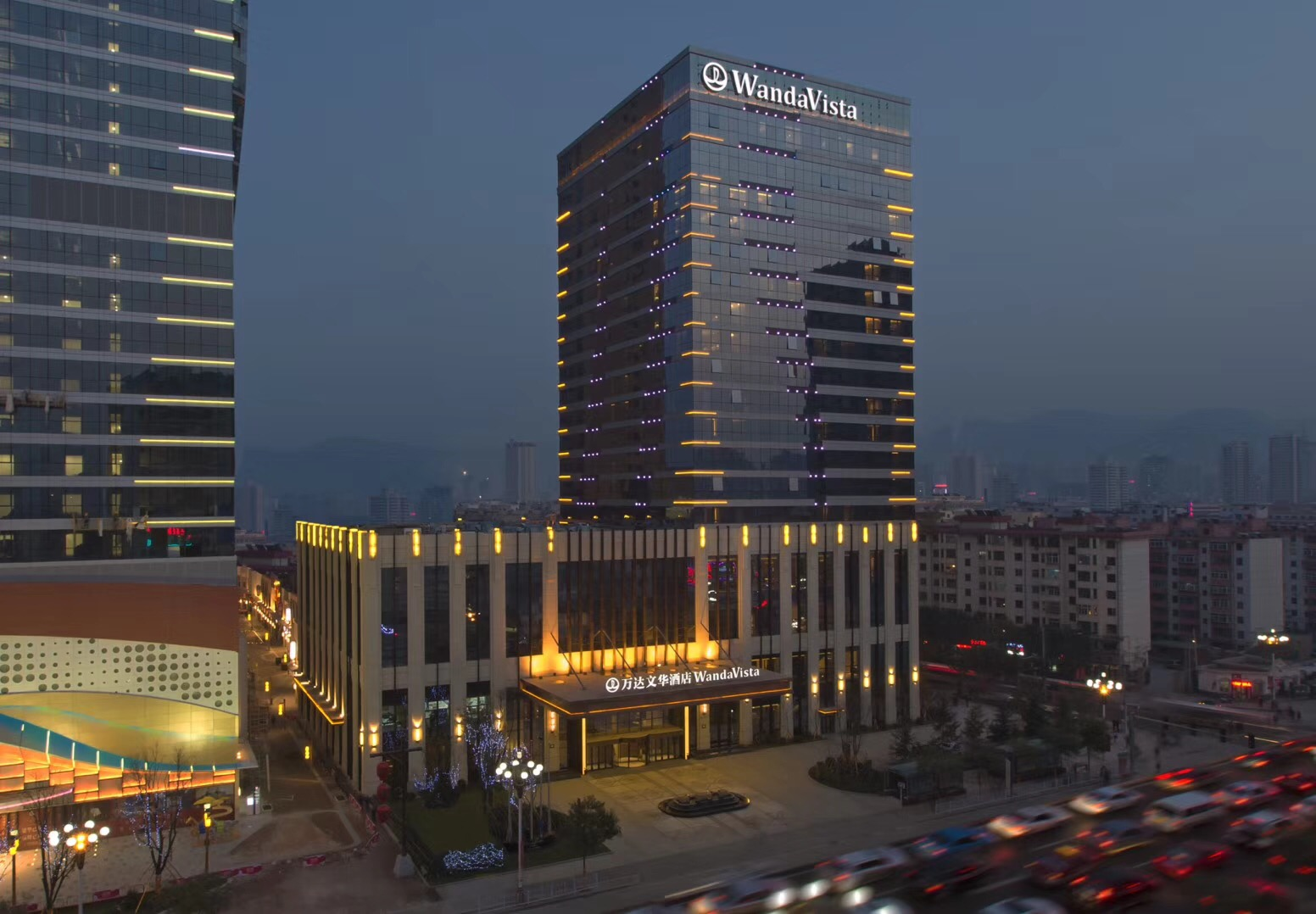 蘭州富力萬達文華酒店外觀-SV12.jpg