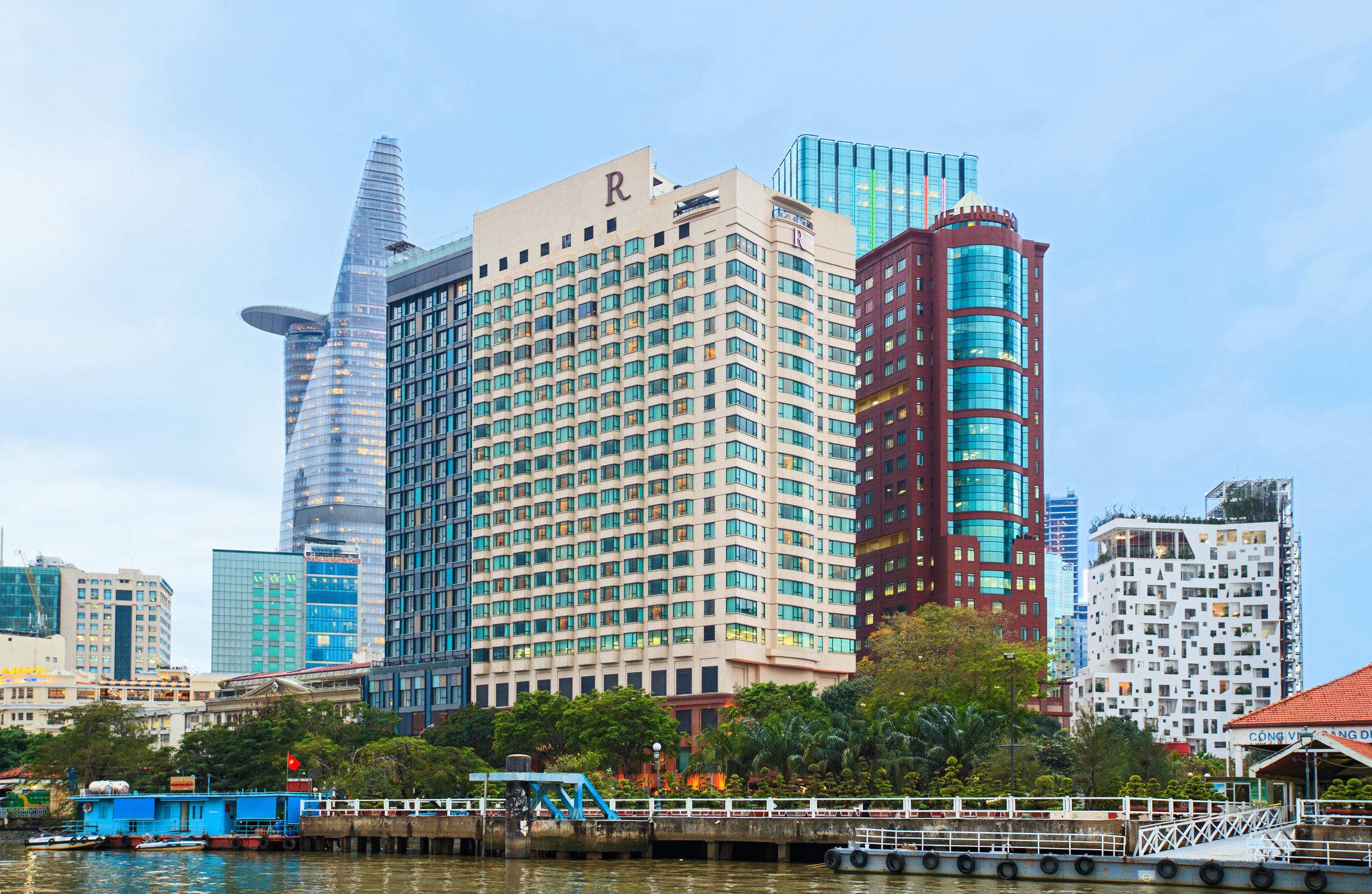 Hotel Exterior-CV10.jpg