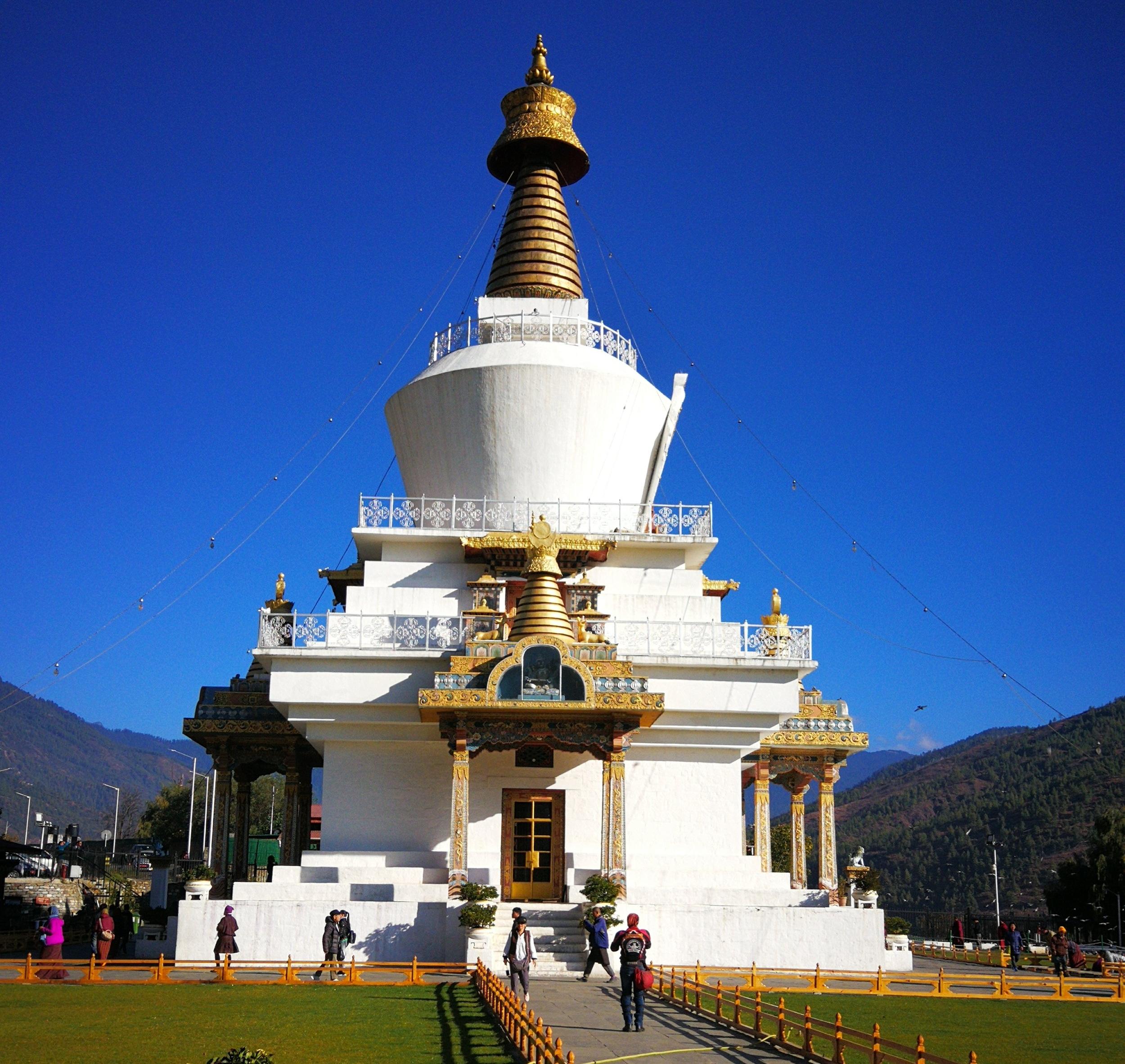 不丹國際紀念塔.jpg